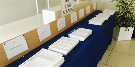 bureau de vote ouvert jusqu à quelle heure collectivité territoriale unique en corse les bureaux de