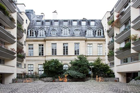 9 rue de la chaise apartment for rent rue de la chaise ref 8580