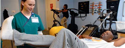 restorative nursing assistant rna cnei
