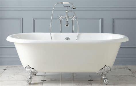 tips   bath tub  blocked john  plumber