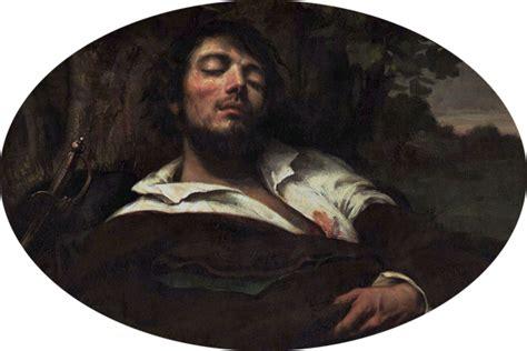Le Dormeur Du Val Arthur Rimbaud by Po 233 Sie Le Dormeur Du Val Arthur Rimbaud Carte