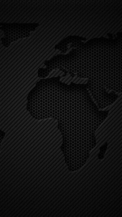 Best 47+ Black Box Wallpaper on HipWallpaper | Xbox