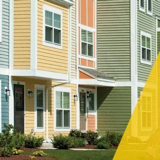 . affordable mortgage . ny nj mortgage . investors bank