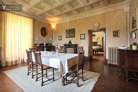 vintage estate  villa  sale  umbria perugia