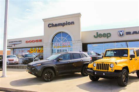 Chrysler Lansing by Chrysler Dealer L Chion Chrysler L Lansing Mi