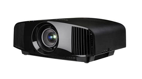Best projectors 2019: Full HD 4K portable What Hi Fi?