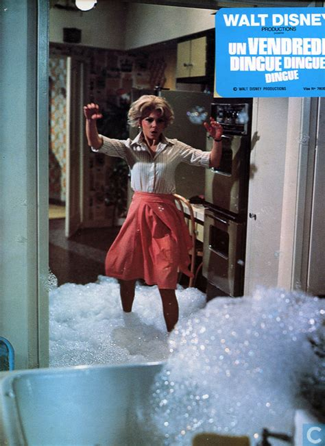 barbara harris images freaky friday wallpaper