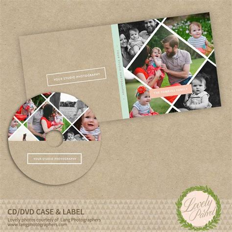 Disk Label Template by Disk Label Template Cd Cover Template Free Cd Cover Insert