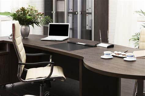 amenager un bureau comment aménager un espace bureau pratique fr