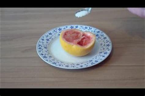 papaya essen anleitung wie isst eine grapefruit die anleitung
