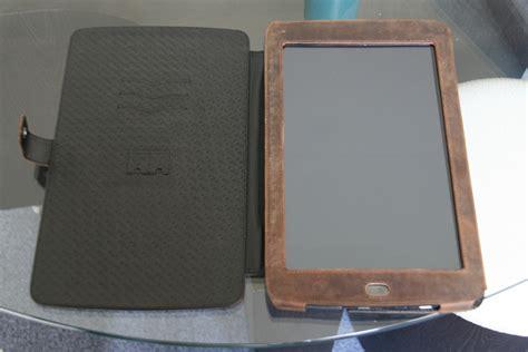 housse tablette archos 101 housse en cuir nor 234 ve pour archos 101 g9 ilovetablette
