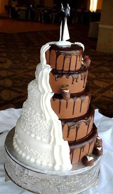creative wedding cake ideas  inspiration page