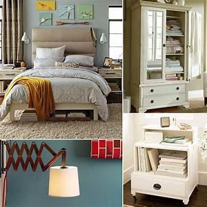 Deco Petite Chambre Adulte : design interieur petite chambre adulte id es d coration meubles pratiques petite chambre ~ Melissatoandfro.com Idées de Décoration