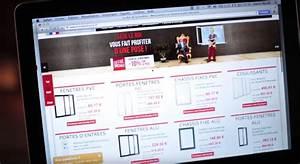 commander en ligne vos menuiseries blog le roi de la fenetre With menuiserie en ligne