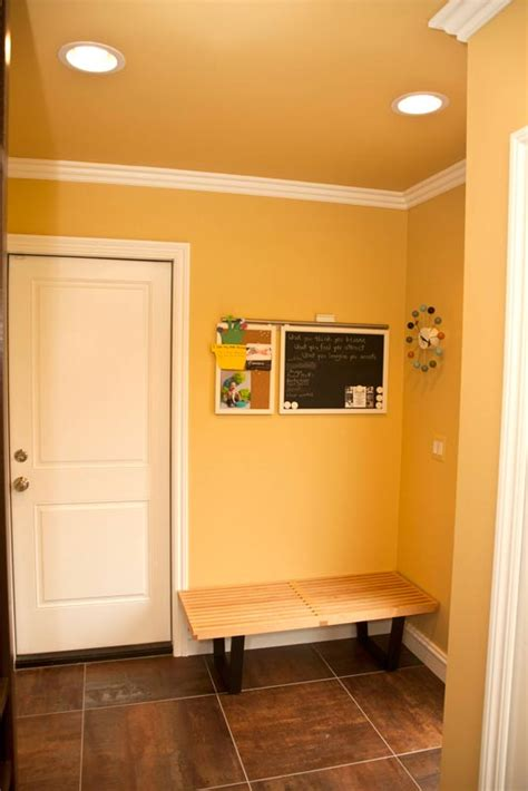 kitchen mudroom renovation bloomfield mi kastler
