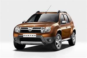 Dacia Duster Innenraum : 2013 dacia duster lpg for france ~ Kayakingforconservation.com Haus und Dekorationen
