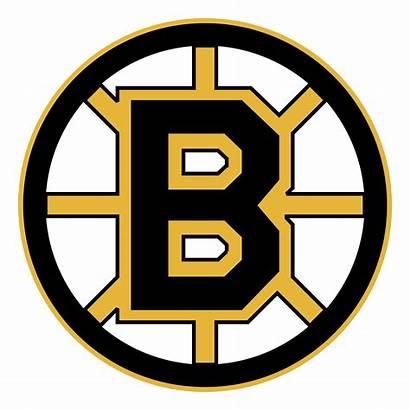 Bruins Boston Svg Transparent Logos Decal Vector