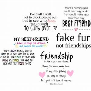 Male And Female Best Friend Quotes. QuotesGram