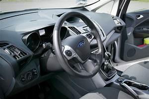 Entretien Ford C Max 1 6 Tdci 115 : ford c max plus 1 6 tdci 115 cv luckymotors ~ Gottalentnigeria.com Avis de Voitures