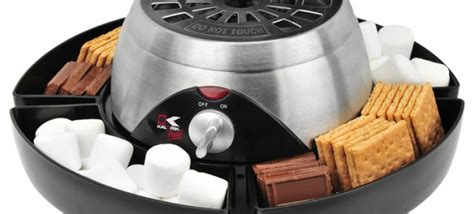 New Age Electronics To Distribute Small Kitchen Appliances
