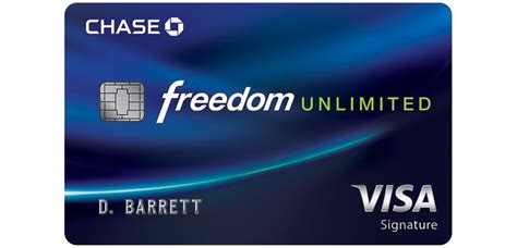 Chase Sapphire Preferred & Freedom Unlimited A Powerful Duo. Mar Vista Middle School Nationwide Tax Relief. Dish Employee Self Service View Paycheck. Metro Pcs Phone Payment Plan. Online Paralegal Bachelors Degree Programs. Wyse Thin Client Configuration. Cheap Liposuction Houston Locksmith St Louis. Best Movie Apps For Ipad Aetna Health Careers. College San Antonio Texas Online Golf School