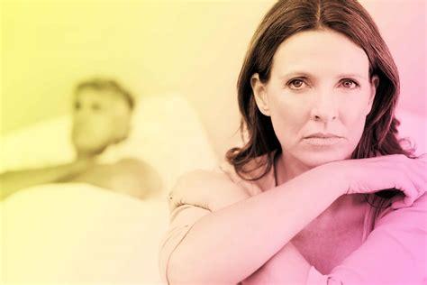 15 Menopause Body Changes Readers Digest