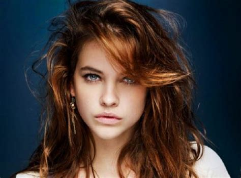 Best Hair Color by Best Hair Color For Hazel And Hazel Brown Green