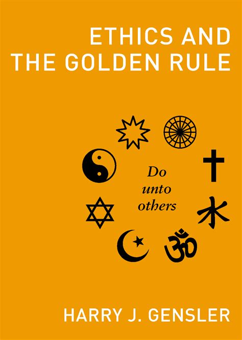golden rule quotes  workplace quotesgram
