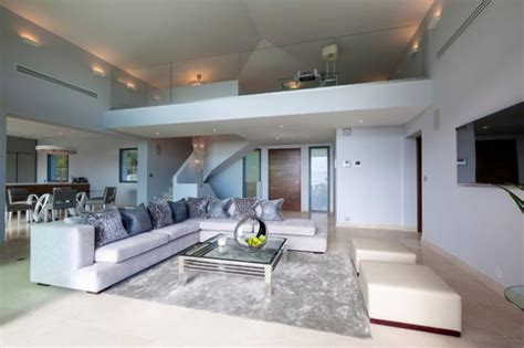 18 Stunning Living Room Design Ideas For Your Inspiration