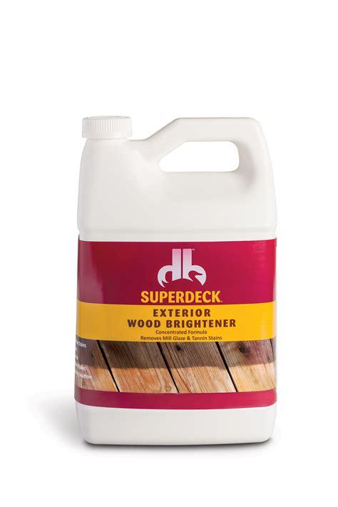 deck dock elastomeric coating  duckback