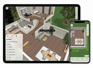 Las Mejores Apps De Dise U00f1o De Interiores