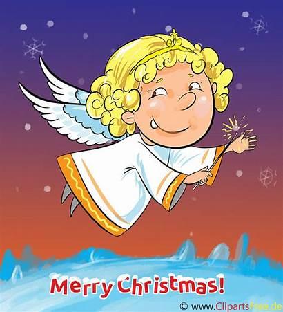 Weihnachten Zu Clipart Gifs Clipartsfree Jul Weihnachtsgifs