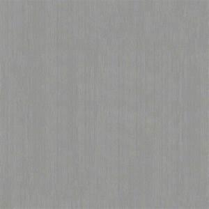 Brushed steel metal texture seamless 09730