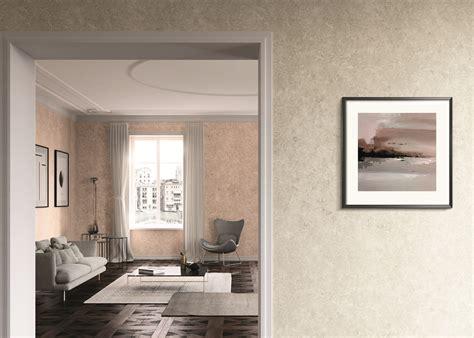 decorazioni pitture per interni dugdix pitture per interni particolari con pitture
