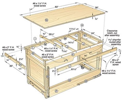 table saw workbench woodworking plans woodwork table saw workbench plans pdf plans
