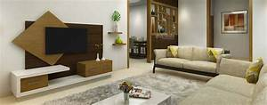 Best, Interior, Designers, In, Kerala