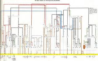 similiar super beetle wiring diagram keywords beetle generator wiring diagram on 71 vw super beetle wiring diagram