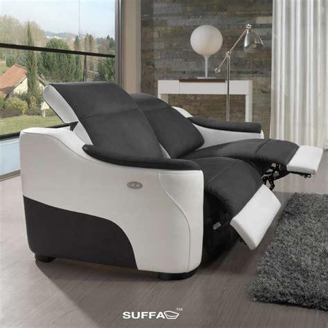 canapé alsace salon helly meubles steinmetz