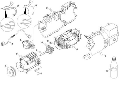 karcher parts lookup wiring diagram and fuse box