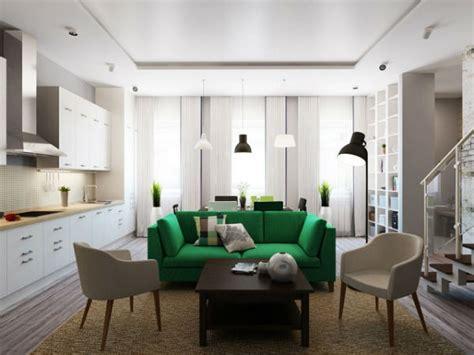 Interior Design For Different Budgets  Interior Decoration
