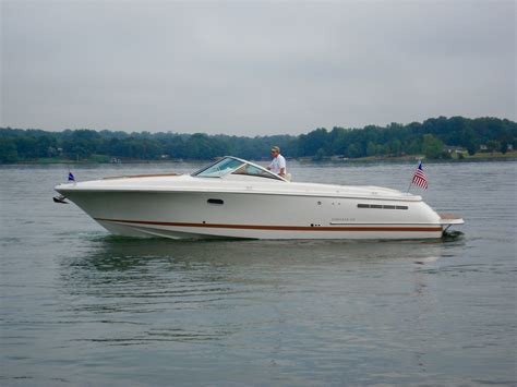 Chris Craft Boats For Sale by Chris Craft Boats For Sale In United States Boats