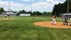 3-day fundraising effort brings baseball back to ...
