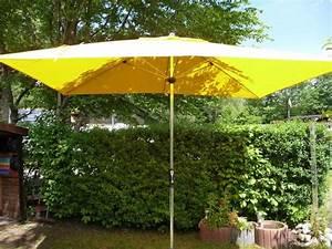 Sonnenschirm Rechteckig Balkon : sonnenschirm rechteckig f r balkon innenr ume und m bel ideen ~ Whattoseeinmadrid.com Haus und Dekorationen