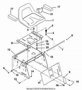 New Holland Ls45 Wiring Diagram
