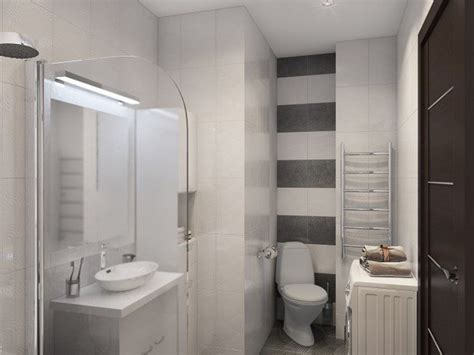 small bathroom designs style layout furniture