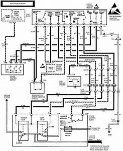 2000 Gmc Jimmy Wiring Diagram