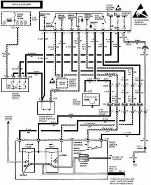 1995 Gmc Safari Wiring Diagram 24633 Getacd Es