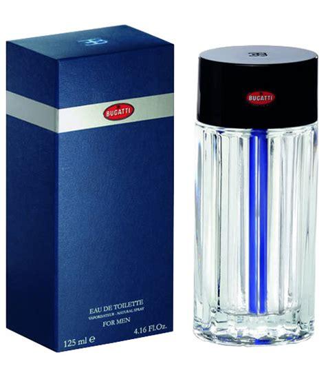 Pureblack by bugatti is a amber fougere fragrance for men. Perfume Bugatti Edition Luxe Masculino Bugatti na Ma Cherie