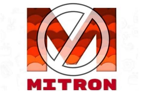 Uninstall Mitron app; Maharashtra Cyber cell warns 5 ...
