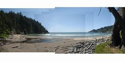 Oregon Coast Short Sand Surf Places Learn